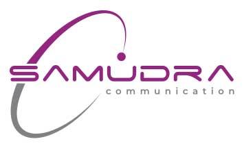 Samudra Communication Sdn. Bhd.